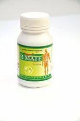 Rheumatic Pain killer Capsules