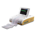 Star5000E Fetal & Maternal Monitor
