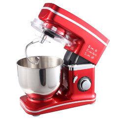 Cooking Mixer Machine, For Home