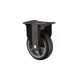 IV-2A-BA1-04-63-214 SRC Light Duty Caster Wheel