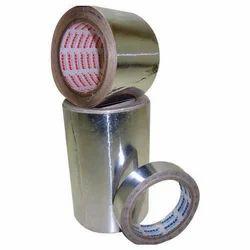 Hunga Aluminum Tape