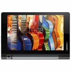 Yt3-850m Lenovo Tablet