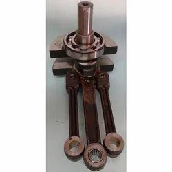 ELGI Compressor Parts