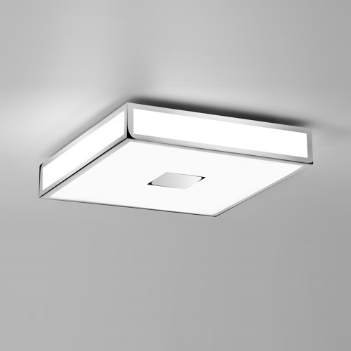 Led bathroom ceiling light ceiling led light ceiling lights led led bathroom ceiling light aloadofball Images