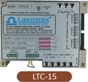 Three Phase SCR Triggering Card LTC-15