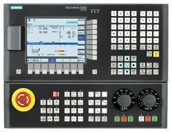 Siemens PPU 161 Controller