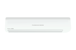 Hybrid Heavy Duty Air Conditioners SRK20CSS-S6/A