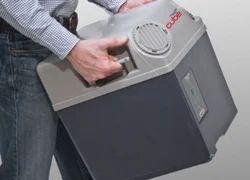 Cube Split Air Conditioner