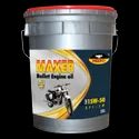 20L Maxer Bullet Engine Oil