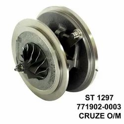 771902-0003 Cruze O/M Suotepower Core