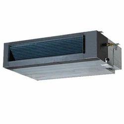Hitachi 2.0 Tr Concealed Split Air Conditioner R22