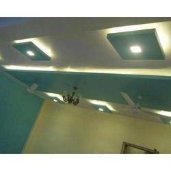 Craft Gypsum Board