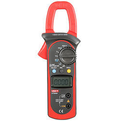 DIgital Clamp Meter UT204A