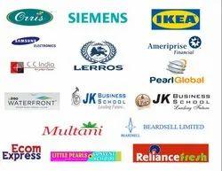 Saanvi Interiors India Private Limited - Service Provider from