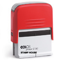 Colop Self Ink Stamp