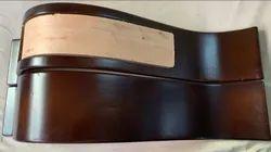 Sofa Handle Arms