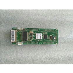 NovaStar Receiving Card MRV 210-2