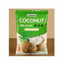 Coconut Powder - Wholesale Price for Coconut Powder in India