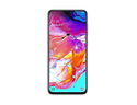 Samsung Galaxy A70 Mobile Phone, Screen Size: 4.5 Inches