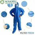 Filters Dust Mask