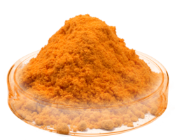 Cheese Powder - Manufacturers & Suppliers in India