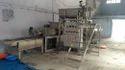 SS Italian Pasta Machine