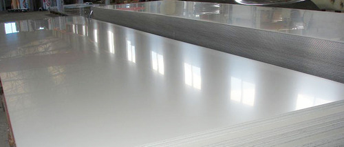 Industrial Plastic Sheets - PVC Flexible Sheets Manufacturer
