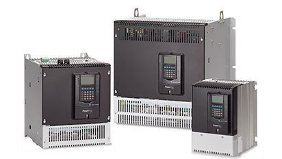 Electrical Equipments - Tata Solar Panel 100 Watt, 12 V