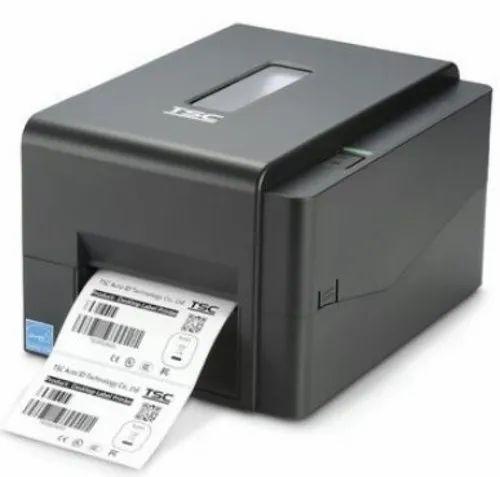 Barcode Label Printer - Portable Barcode Label Printer