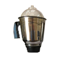 1 L Stainless Steel Mixer Jar