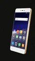 Gionee F103 Pro Smartphone