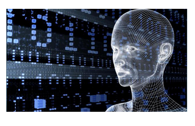 AI Research And Development Services in Sheetal Nagar, Aurangabad, Nocture  Solutions   ID: 18225005291