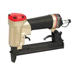 Pneumatic Stapler PRO-PS1013J