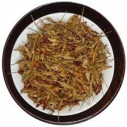 Dried Bird's Eye Chilli - Kandhari
