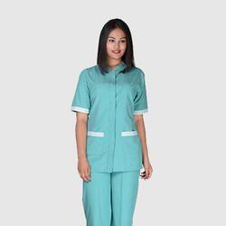 UB-STUN-F-010 Nurse Tunic