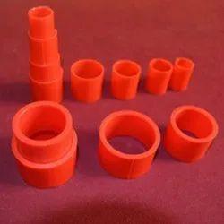 Customized Plastic Component