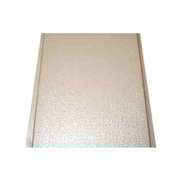 DB-345 Golden Series PVC Panel