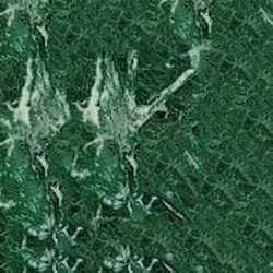 Onex-Green Marble