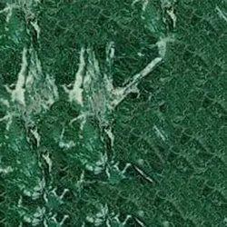 Onex-Green Marble