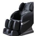 2D Adjustable Massage Chair