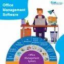 Office Management Software
