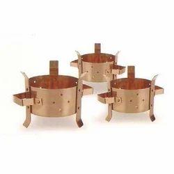 Copper Sigri