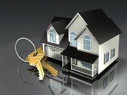 House Property Plan