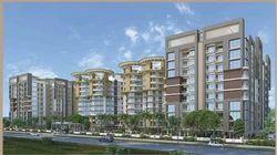 Selling Buying Renting of Properties