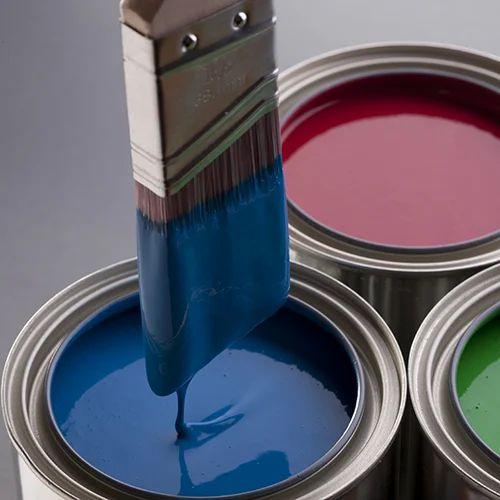 Insulation Paint
