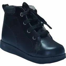 CTEV Corrective Shoes