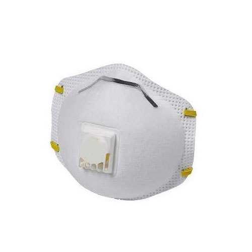 Industrial Face Safety Safety Mask Industrial