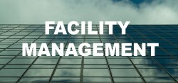 Facility Management - Hospitality Services