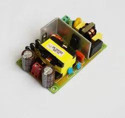 70W LED Driver