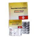 Rabeprazole Sodium And Aceclofenac Capsule